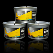 Offset Inks, Printing Inks, Sheetfed Inks, Sheetfed Offset Ink
